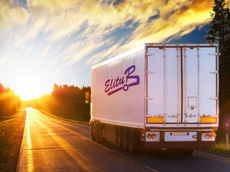camion-atardecer3